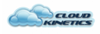 cloud-kinetics-logo