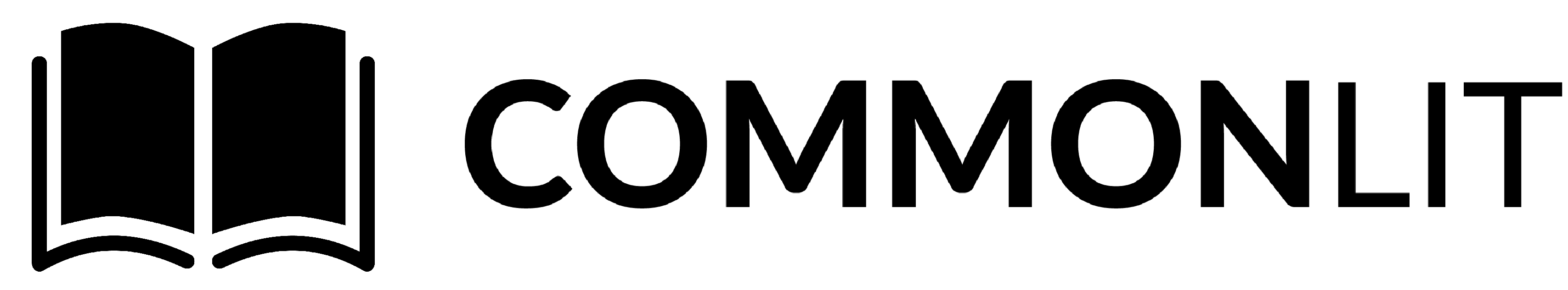 commonlit logo