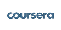 coursera-logo-200x100
