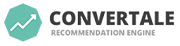 covertale-logo
