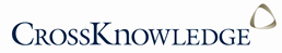 cross-knowledge-logo