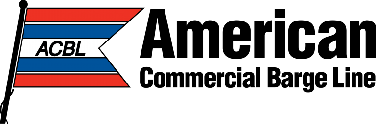 american-commercial-barge-line-logo-768x254