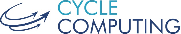 cyclecomputing-logo