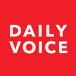daily_voice-logo