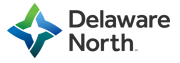 delaware-north-logo