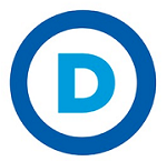 democratic-national-committee-logo