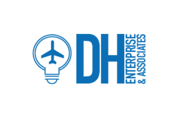 DH Enterprise