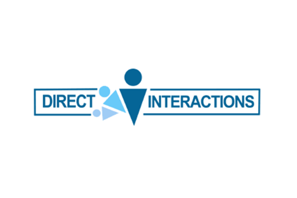 Direct Interactions