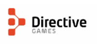 directive-games-logo-200x100