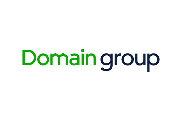 Domain Group