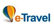 e-travel-logo
