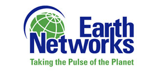 earth-networks