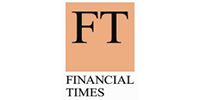 financial-times-logo-200x100