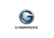 g-asia-pacific-logo