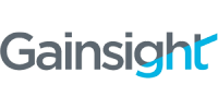 gainsight-logo-200x100