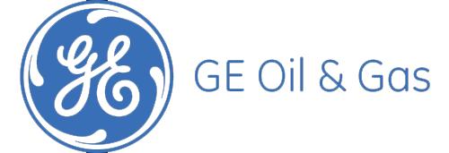 GE Oil & Gas Case Study - Amazon Web Services (AWS)