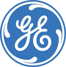 general‑electric‑logo