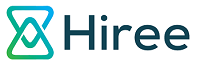 hiree-logo