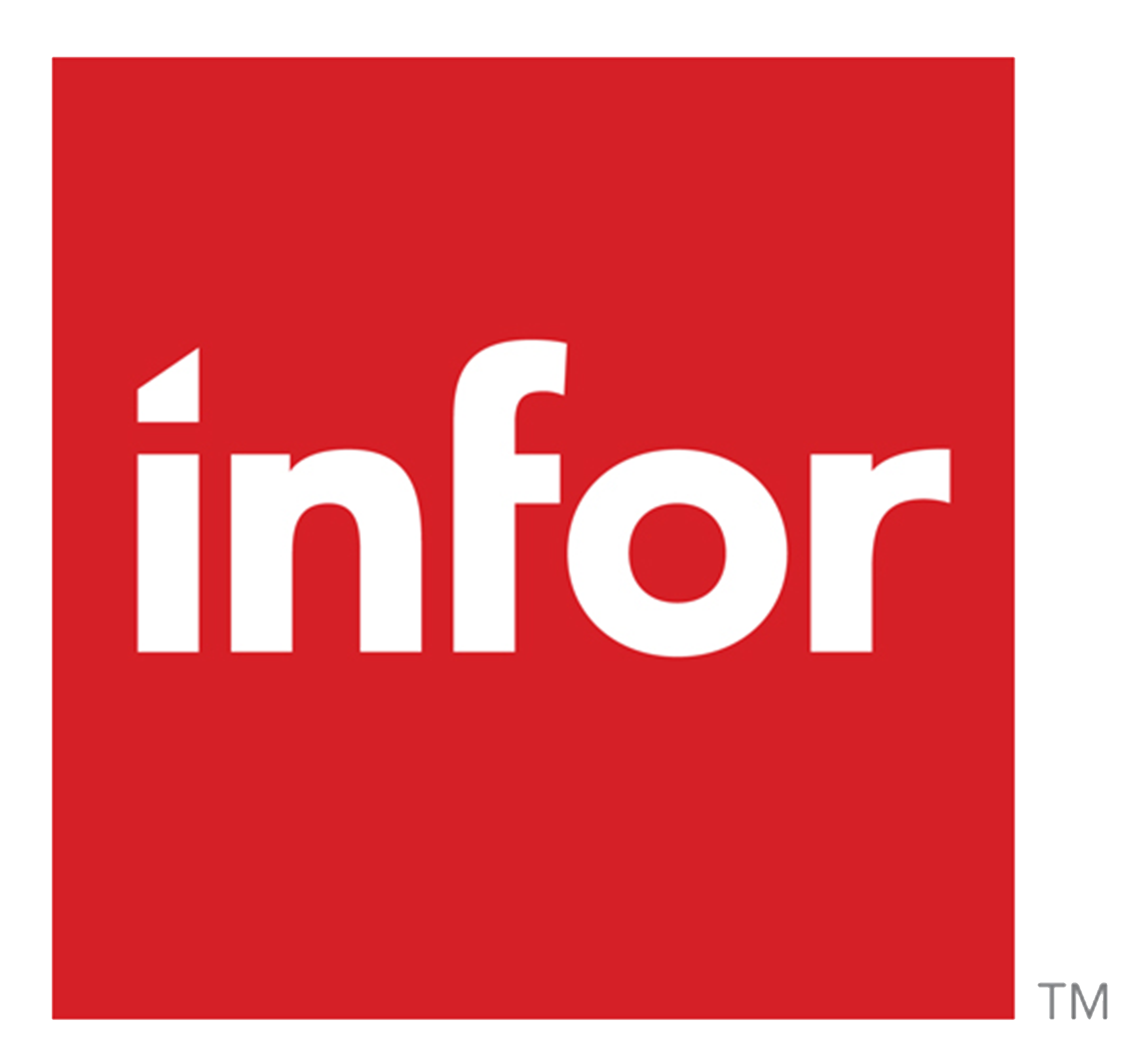 Infor_Amazon FSx_Case Study