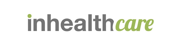 inhealthcare_logo