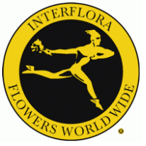 interlfora-logo