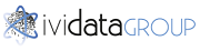 ividata-group-logo
