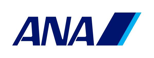 AWS 導入事例:全日本空輸株式会社 | AWS