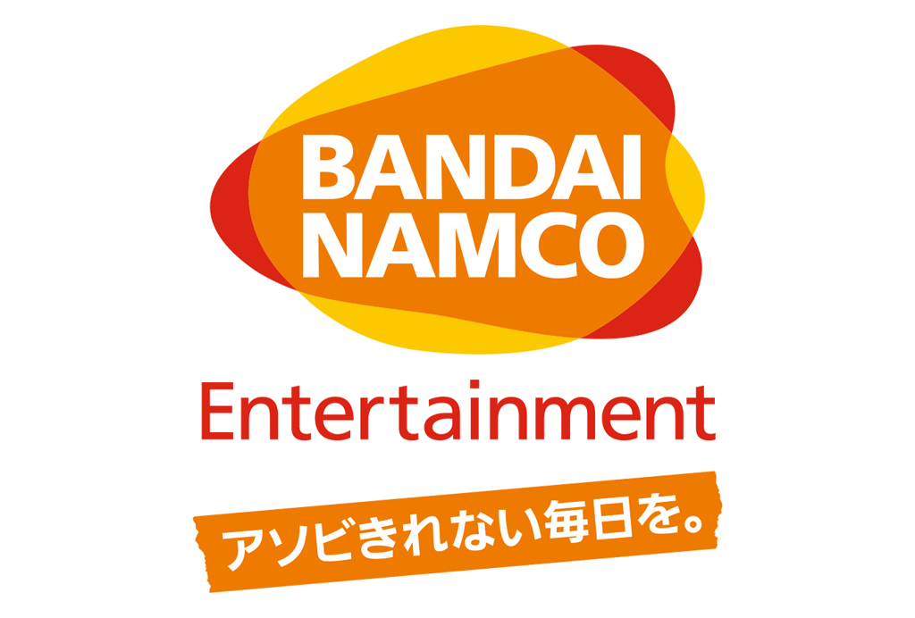 bandainamco_entertainment_logo_1024x692