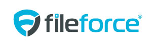 fileforce-logo