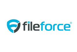fileforce_logo_250x169