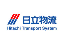 hitachi-transport_logo_250x169