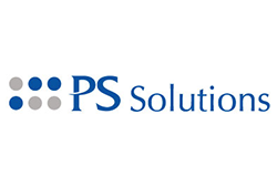 ps-solutions-logo-250x169