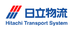 hitachi-transport_logo