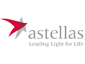 astellas_logo_120x90