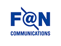 fancommunications_logo_120x90
