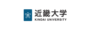 kindai_university_logo_300x100