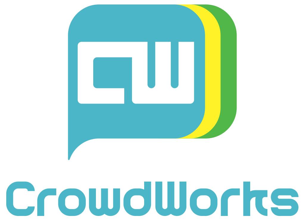 AWS 導入事例: 株式会社クラウド...
