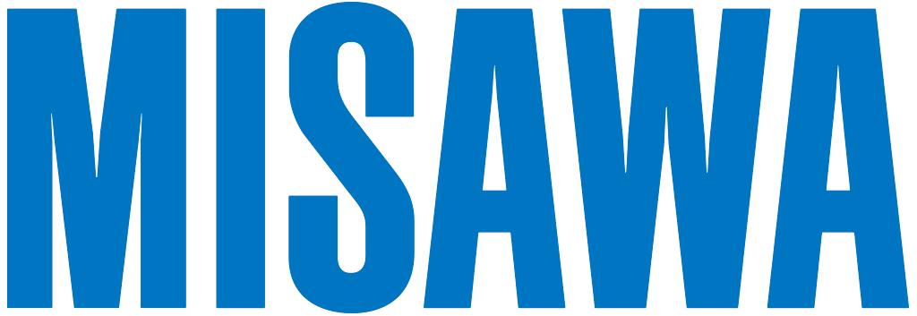 AWS 導入事例:ミサワホーム株式会社 | AWS