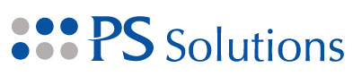 ps-solutions_logo