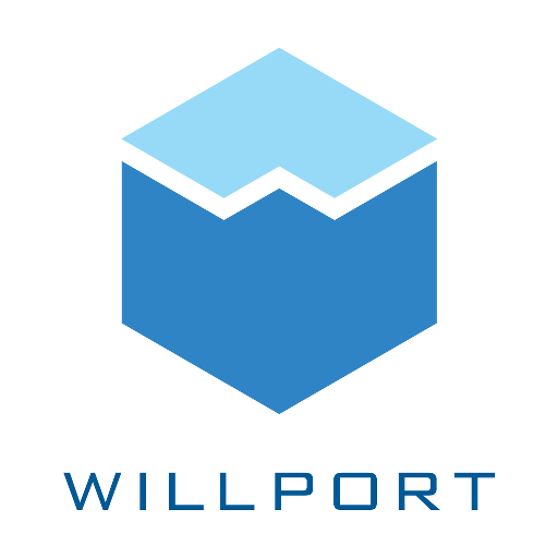 willport-logo