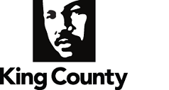 King County logo