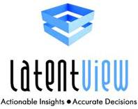 latentview-logo
