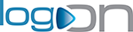 logo-log-on-150