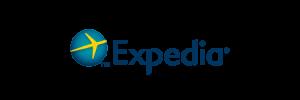 logo_expedia