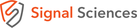 logo_signalsciences