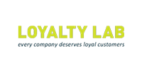 loyalty-lab-logo-200x100