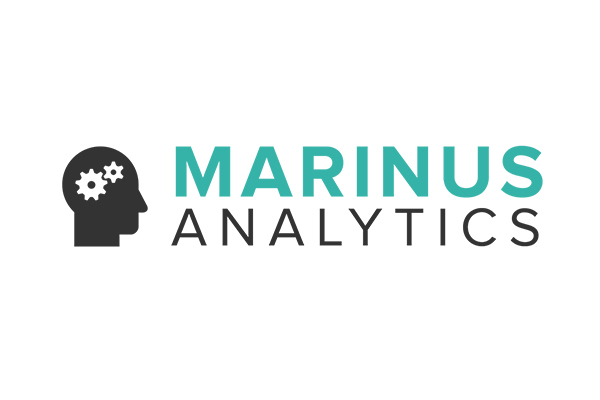 شركة Marinus Analytics