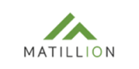 matillion-logo-200x100