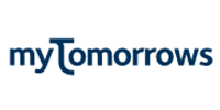 mytomorrows-logo-200x100