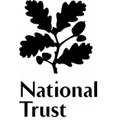 nationa-trust-bank-logo